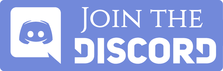 Discord Join Button